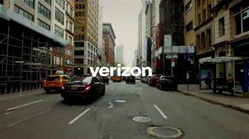 Verizon TV Spot, 'Best for a Good Reason: Interference Hunting NY' - Thumbnail 10