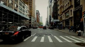 Verizon TV Spot, 'Best for a Good Reason: Interference Hunting NY' - Thumbnail 9