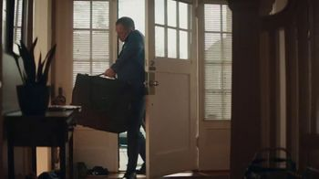 Macy's Father's Day Sale TV Spot, 'Designer Watch' - Thumbnail 1