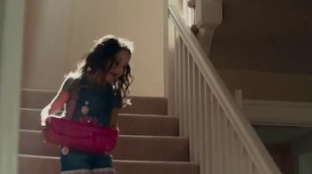Macy's Father's Day Sale TV Spot, 'Designer Watch' - Thumbnail 2