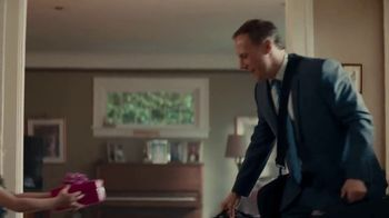 Macy's Father's Day Sale TV Spot, 'Designer Watch' - Thumbnail 3