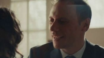 Macy's Father's Day Sale TV Spot, 'Designer Watch' - Thumbnail 6