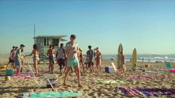 T-Mobile TV Spot, 'Busted' Song by Jax Jones - Thumbnail 2