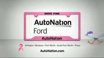 AutoNation 72 Hour Flash Sale TV Spot, '2018 Ford F-150 Supercrew STX' - Thumbnail 5