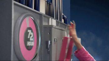 AutoNation 72 Hour Flash Sale TV Spot, '2018 Ford F-150 Supercrew STX' - Thumbnail 3