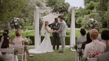 Allstate TV Spot, 'Mayhem: Ring Bearer' Featuring Dean Winters - Thumbnail 1