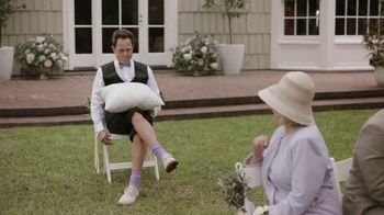 Allstate TV Spot, 'Mayhem: Ring Bearer' Featuring Dean Winters - Thumbnail 4