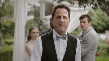 Allstate TV Spot, 'Mayhem: Ring Bearer' Featuring Dean Winters - Thumbnail 9