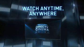 DIRECTV Cinema TV Spot, 'Love, Simon' - Thumbnail 9