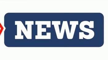 WeGetVoters.com TV Spot, 'Fake News' - Thumbnail 1