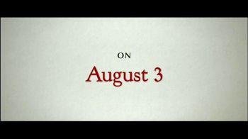 Christopher Robin - Alternate Trailer 2