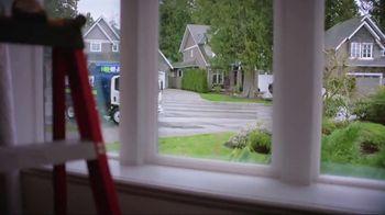 1-800-GOT-JUNK TV Spot, 'Renovation' - Thumbnail 1