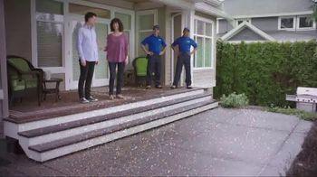 1-800-GOT-JUNK TV Spot, 'Renovation' - Thumbnail 9