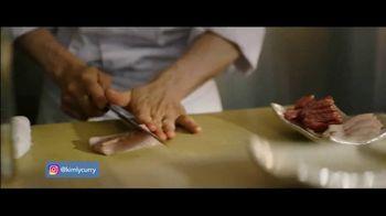 2018 Honda Odyssey TV Spot, 'Life Is Better: Food Adventures'