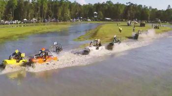 Florida's Paradise Coast TV Spot, 'Wherever You Are' - Thumbnail 2