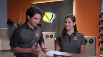 Boost Mobile TV Spot, '3 líneas por $100 dólares al mes' [Spanish] - Thumbnail 10