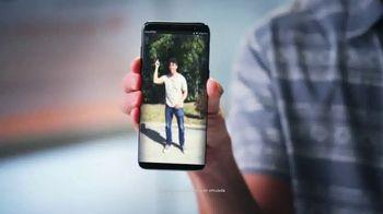 Boost Mobile TV Spot, '3 líneas por $100 dólares al mes' [Spanish] - Thumbnail 2