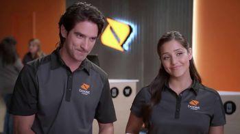 Boost Mobile TV Spot, '3 líneas por $100 dólares al mes' [Spanish] - Thumbnail 5