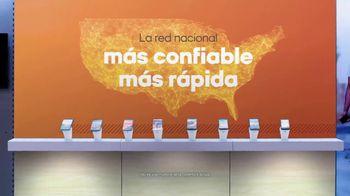 Boost Mobile TV Spot, '3 líneas por $100 dólares al mes' [Spanish] - Thumbnail 6
