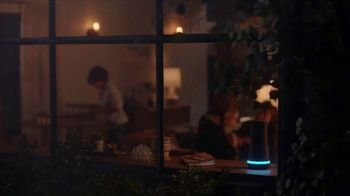SimpliSafe TV Spot, 'Weather Together' Song by Etta James - Thumbnail 3