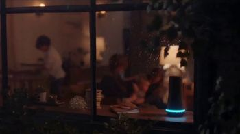SimpliSafe TV Spot, 'Weather Together' Song by Etta James - Thumbnail 4