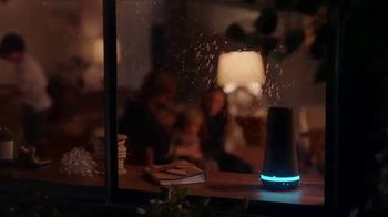 SimpliSafe TV Spot, 'Weather Together' Song by Etta James - Thumbnail 5