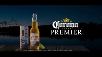 Corona Premier TV Spot, 'Perfect Night' Song by The Isley Brothers - Thumbnail 9