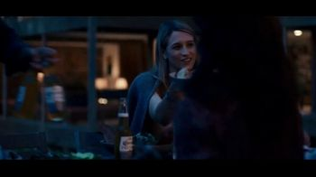 Corona Premier TV Spot, 'Perfect Night' Song by The Isley Brothers