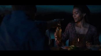 Corona Premier TV Spot, 'Perfect Night' Song by The Isley Brothers - Thumbnail 2