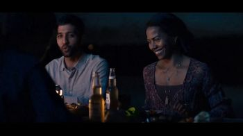 Corona Premier TV Spot, 'Perfect Night' Song by The Isley Brothers - Thumbnail 3