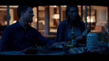 Corona Premier TV Spot, 'Perfect Night' Song by The Isley Brothers - Thumbnail 4