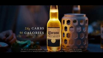 Corona Premier TV Spot, 'Perfect Night' Song by The Isley Brothers - Thumbnail 8