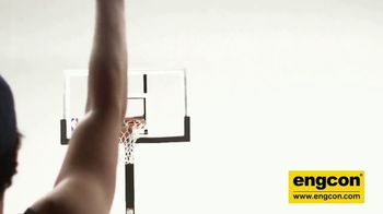 engcon Tiltrotators TV Spot, 'Performing at Your Very Best' - Thumbnail 2