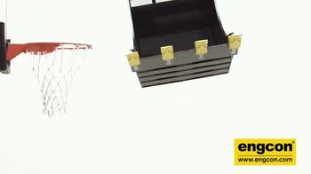 engcon Tiltrotators TV Spot, 'Performing at Your Very Best' - Thumbnail 7