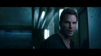 Jurassic World: Fallen Kingdom - Alternate Trailer 49