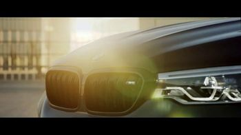 BMW M5 TV Spot, 'Mission: Impossible - Fallout' [T1] - Thumbnail 1