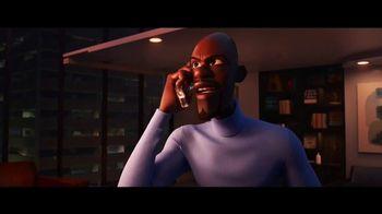 Incredibles 2 - Alternate Trailer 69