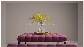 Furniture Stores Tv Commercials Ispot Tv
