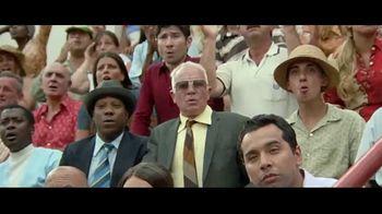 Powerade TV Spot, 'Algo de poder' [Spanish] - Thumbnail 6