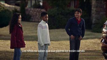 Chevrolet Silverado TV Spot, 'Fuerza' [Spanish] [T1] - Thumbnail 3