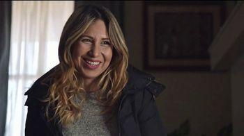 Chevrolet Silverado TV Spot, 'Fuerza' [Spanish] [T1] - Thumbnail 4
