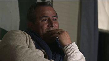 Chevrolet Silverado TV Spot, 'Fuerza' [Spanish] [T1] - Thumbnail 8