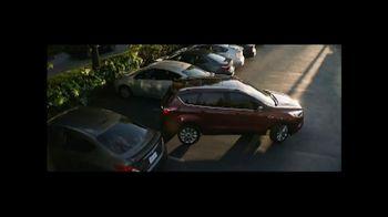 2018 Ford Escape TV Spot, 'Embarazadas' [Spanish] [T2] - Thumbnail 1