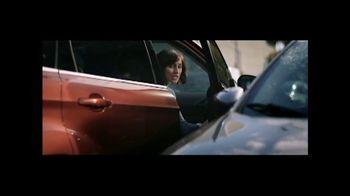 2018 Ford Escape TV Spot, 'Embarazadas' [Spanish] [T2] - Thumbnail 2
