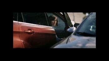 2018 Ford Escape TV Spot, 'Embarazadas' [Spanish] [T2] - 10 commercial airings