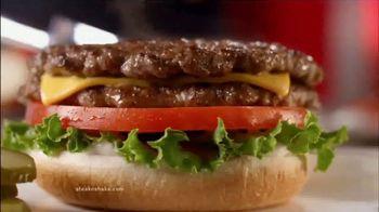 Steak 'n Shake TV Spot, 'Steakburgers and Milkshakes' - Thumbnail 2