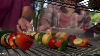 The Home Depot TV Spot, 'Dad's Toy Store: Tool Set' - Thumbnail 8