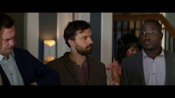 Tag - Alternate Trailer 40