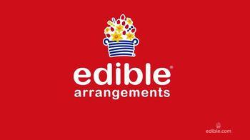 Edible Arrangements TV Spot, 'Father's Day: Munch-ible' - Thumbnail 1