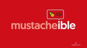 Edible Arrangements TV Spot, 'Father's Day: Munch-ible' - Thumbnail 5